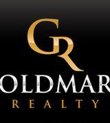 Team Goldmark, Real Estate Pro in Plano, TX