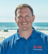 Hunter McClure, Agent in Orange Beach, AL