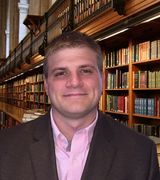 Joel Posner, Real Estate Pro in Adrian, MI