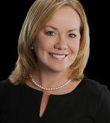 Marcella Martin, Agent in San Antonio, TX