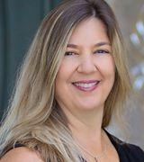 Jerri Philli…, Real Estate Pro in Parrish, FL