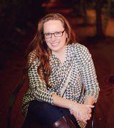 Kristen Byrd, Agent in Erie, PA