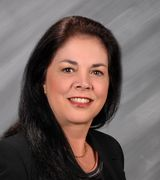Isabel Bianc…, Real Estate Pro in Weston, FL