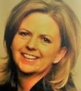 Therese Byrne, Agent in Chandler, AZ