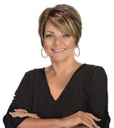 Shannon Anderson, Real Estate Agent in San Diego, CA