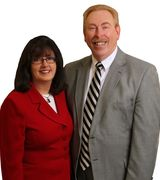 Steve and Ma…, Real Estate Pro in Denver, NC