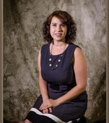 Heather Bush, Real Estate Pro in Harrisburg, PA