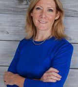 Janice Bosworth Dunphy, Agent in Braintree, MA