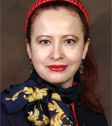 Elena Piedra, Real Estate Pro in Northridge, CA