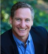 Bob Dalsimer, Real Estate Pro in Irvine, CA