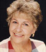 Lynnette Taylor, Agent in Long Beach, CA