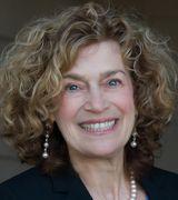 Edie Brodsky, Real Estate Agent in Burlington, VT