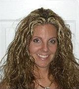 Michelle Norris, Agent in Smithtown, NY