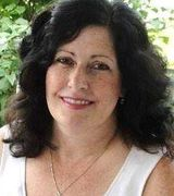 Ellen Barton, Real Estate Pro in Monroe, NJ
