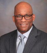 Richard Kelly Broker Associate, Real Estate Agent in Cherry Hill, NJ