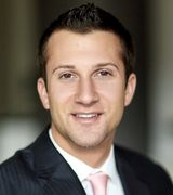 Bruce Glazer, Real Estate Agent in Chicago, IL