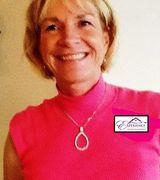 Colleen Grov…, Real Estate Pro in Cape Coral, FL