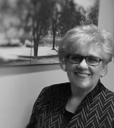 Judy Glockler, Agent in Orland Park, IL