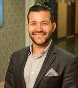 Manny Vidal,…, Real Estate Pro in Miami, FL