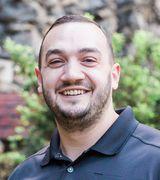 Greg Eskritt, Real Estate Pro in Asheville, NC