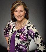 Cheree Tate, Real Estate Pro in Prairie Village, KS