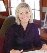 Trish Needham, Real Estate Pro in Siren, WI
