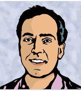 Shane Engel, Real Estate Pro in Watertown, MA