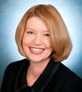 Ann Fry, Real Estate Agent in Portland, OR