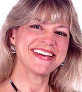 Lynda Melnick, Real Estate Agent in Bradenton, FL