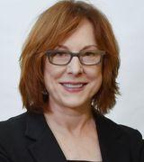 Jane Baker, Agent in Memphis, TN