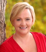 Jean Theobald, Real Estate Agent in Highlands Ranch, CO