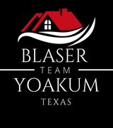 Blaser Yoakum…, Real Estate Pro in Southlake, TX