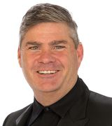 Bruce Wagg, Agent in Piedmont, CA