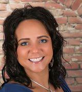 Natasha Anderson, Agent in WICHITA, KS