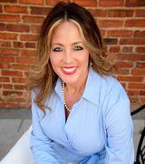 Kristy Smith, Real Estate Pro in Burlington, NC