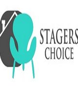 Stagers Choi…, Real Estate Pro in New York, NY