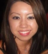 Jeannie Vy, Agent in Dallas, TX