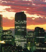 Cynthia Pirelli, Real Estate Agent in Denver, CO