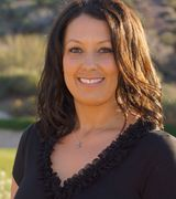 Shannon Shut…, Real Estate Pro in Scottsdale, AZ
