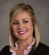 Stevie Caterina, Real Estate Agent in Crystal Lake, IL