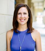 Samara Presley, Real Estate Agent in Raleigh, NC