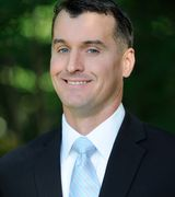 Timothy Guidera, Agent in Staten Island, NY