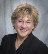 Jean Rodgers, Agent in Palm Harbor, FL