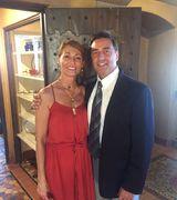 Debra Greco, Agent in Long Beach, CA