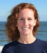 Kristen Dunn, Real Estate Agent in Carolina Beach, NC