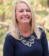 Angie Cody, Agent in Knoxville, TN