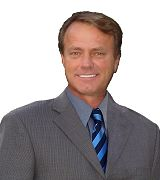 Dean Carlson, Real Estate Pro in San Diego, CA