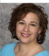 Anne Kofsky, Real Estate Agent in East Brunswick, NJ