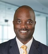 Horace Bryan, Agent in Charlotte, NC