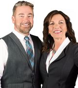 Robert and C…, Real Estate Pro in Corona, CA